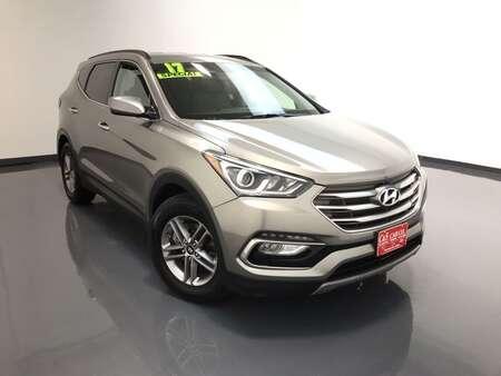 2017 Hyundai Santa Fe Sport GLS 2.4L for Sale  - HY8014A  - C & S Car Company