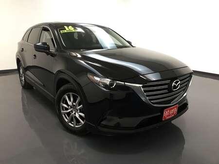 2016 Mazda CX-9 Touring AWD for Sale  - MA3314A  - C & S Car Company