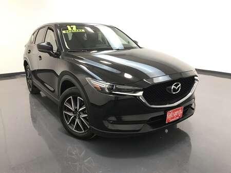 2017 Mazda CX-5 Grand Select for Sale  - MA3317A  - C & S Car Company