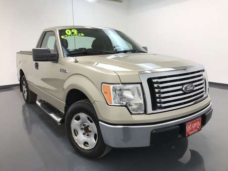 2009 Ford F-150 XL for Sale  - 16062  - C & S Car Company