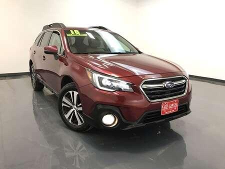 2018 Subaru Outback 2.5i Limited w/ Eyesight for Sale  - SB8403A  - C & S Car Company