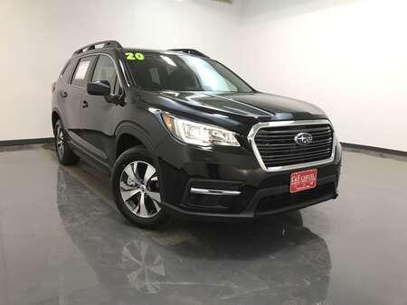 2020 Subaru ASCENT  for Sale  - SB8606  - C & S Car Company
