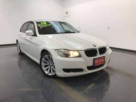 2010 BMW 3 Series I for Sale  - HY8338B  - C & S Car Company