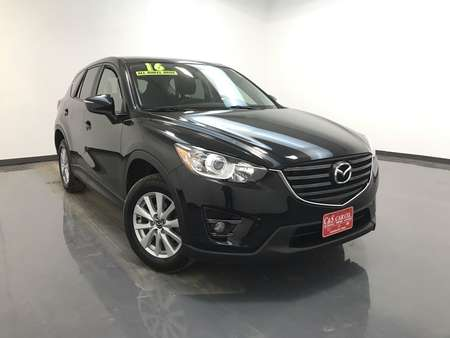 2016 Mazda CX-5 Touring for Sale  - HY8260A  - C & S Car Company