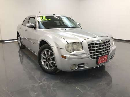 2008 Chrysler 300 C AWD for Sale  - SB7795B  - C & S Car Company