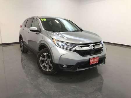 2019 Honda CR-V EX-L AWD for Sale  - 16184  - C & S Car Company