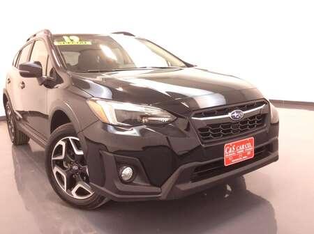 2019 Subaru Crosstrek  for Sale  - SB8619A  - C & S Car Company