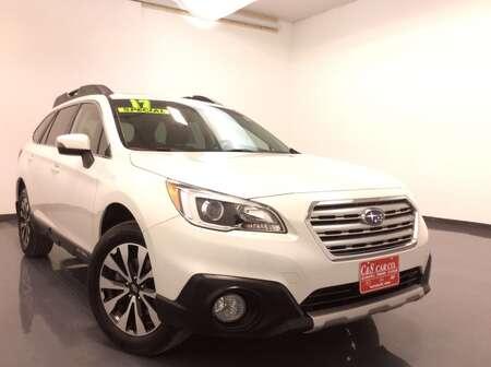 2017 Subaru Outback  for Sale  - SB8683A  - C & S Car Company