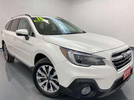 2018 Subaru Outback  for Sale  - SB8659A  - C & S Car Company