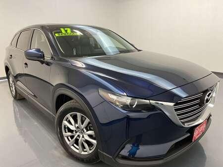2017 Mazda CX-9  for Sale  - 16004A  - C & S Car Company