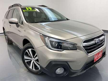 2019 Subaru Outback 4D SUV 7-Passenger for Sale  - SB8654A  - C & S Car Company