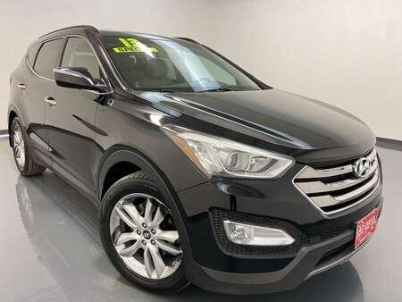 2013 Hyundai Santa Fe 4D SUV FWD 2.0L for Sale  - HY8324A  - C & S Car Company
