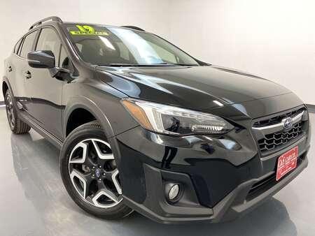 2019 Subaru Crosstrek  for Sale  - SB8763A1  - C & S Car Company