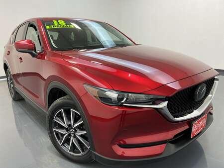 2018 Mazda CX-5  for Sale  - 16106B1  - C & S Car Company