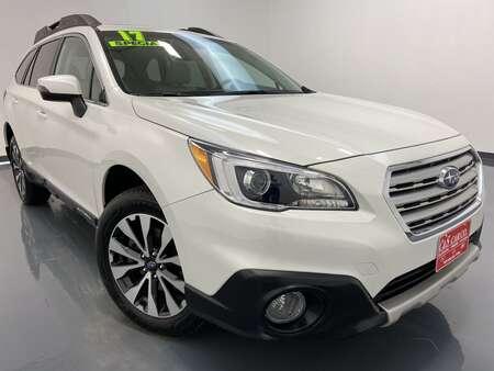 2017 Subaru Outback 4D Wagon for Sale  - SB8657A  - C & S Car Company