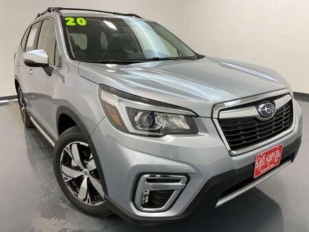 2020 Subaru Forester  for Sale  - SB8822  - C & S Car Company