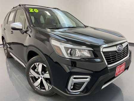 2020 Subaru Forester  for Sale  - SB8821  - C & S Car Company