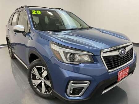 2020 Subaru Forester  for Sale  - SB8827  - C & S Car Company