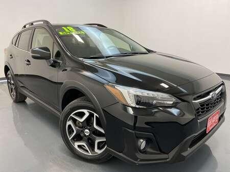 2018 Subaru Crosstrek  for Sale  - HY8334B  - C & S Car Company