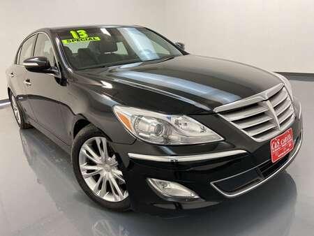 2013 Hyundai GENESIS 4D Sedan for Sale  - GS1009B  - C & S Car Company