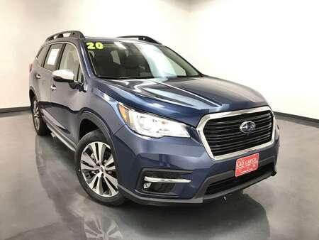 2020 Subaru ASCENT  for Sale  - SB8772B  - C & S Car Company