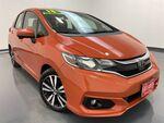2018 Honda Fit  - C & S Car Company
