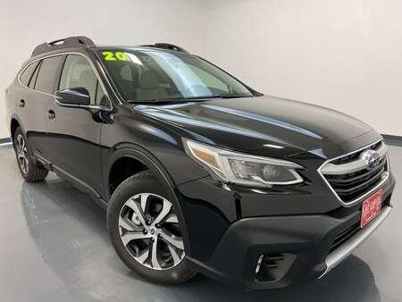 2020 Subaru Outback  for Sale  - SB8913  - C & S Car Company