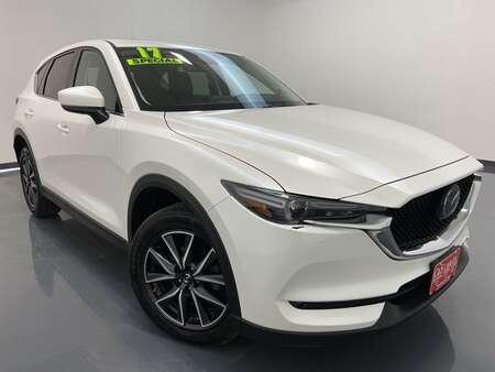 2017 Mazda CX-5  for Sale  - MA3365A  - C & S Car Company