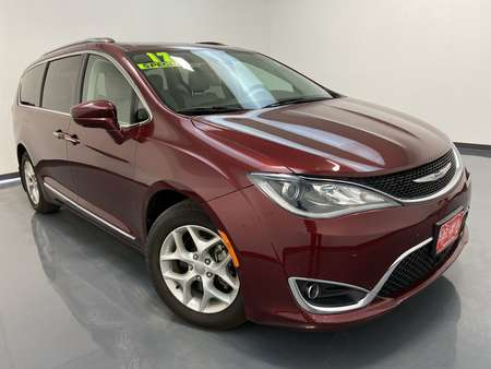 2017 Chrysler Pacifica Wagon for Sale  - 16294  - C & S Car Company