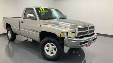 1997 Dodge Ram 1500 1500 for Sale  - MA3307B2  - C & S Car Company