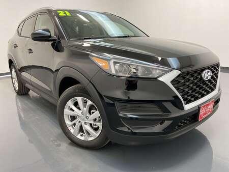 2021 Hyundai Tucson  for Sale  - HY8501  - C & S Car Company
