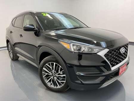 2021 Hyundai Tucson  for Sale  - HY8499  - C & S Car Company