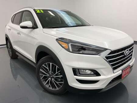 2021 Hyundai Tucson  for Sale  - HY8504  - C & S Car Company