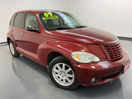 2009 Chrysler PT CRUSIER  for Sale  - 16111C1  - C & S Car Company
