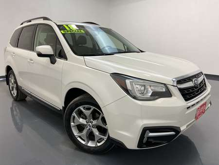 2018 Subaru Forester  for Sale  - SB8977A  - C & S Car Company