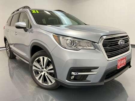 2021 Subaru ASCENT  for Sale  - SB8986  - C & S Car Company