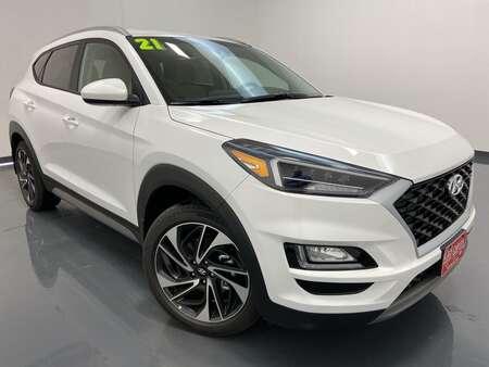 2021 Hyundai Tucson  for Sale  - HY8512  - C & S Car Company