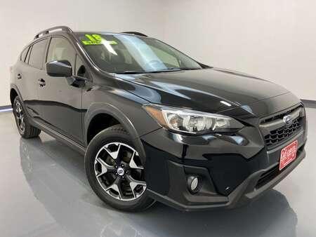 2018 Subaru Crosstrek  for Sale  - SB8829B  - C & S Car Company
