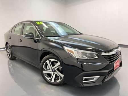 2020 Subaru Legacy  for Sale  - SB9052  - C & S Car Company