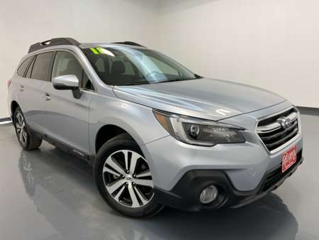 2018 Subaru Outback 4D Wagon for Sale  - 16362  - C & S Car Company