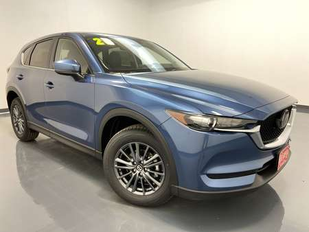 2020 Mazda CX-5  for Sale  - MA3389  - C & S Car Company