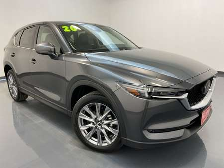 2020 Mazda CX-5  for Sale  - MA3388  - C & S Car Company