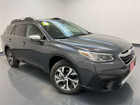 2020 Subaru Outback 4D Wagon for Sale  - SB9092  - C & S Car Company