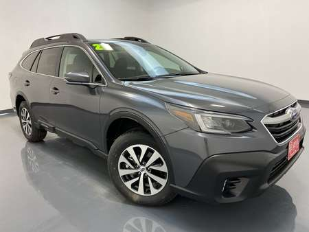 2020 Subaru Outback 4D Wagon for Sale  - SC9096  - C & S Car Company
