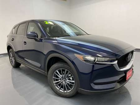 2020 Mazda CX-5  for Sale  - MA3399  - C & S Car Company