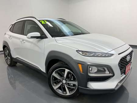 2021 Hyundai kona  for Sale  - HY8564  - C & S Car Company
