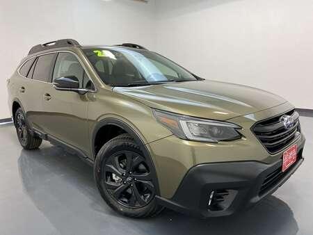 2020 Subaru Outback 4D Wagon for Sale  - SB9116  - C & S Car Company
