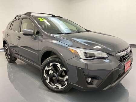2021 Subaru Crosstrek  for Sale  - SB9122  - C & S Car Company