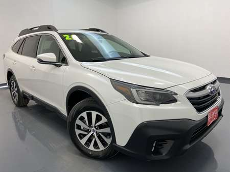 2020 Subaru Outback 4D Wagon for Sale  - SB9131  - C & S Car Company