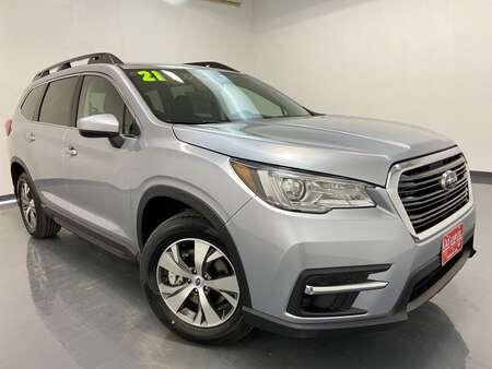2021 Subaru ASCENT  for Sale  - SB9130  - C & S Car Company